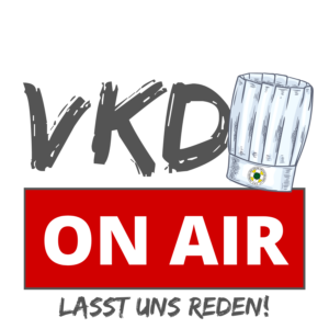 Vkd On Air Lasst Uns Reden