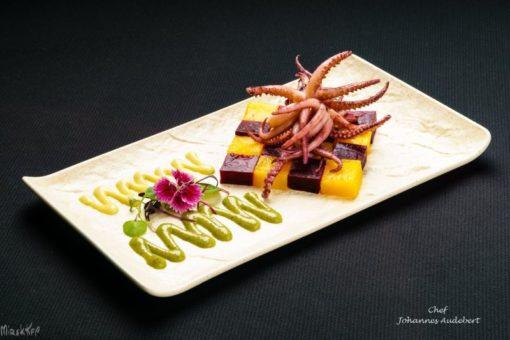 Kulinarische Reise durch die Anden – Peruanische Trendküche für den Sommer