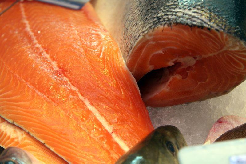 Entzündungshemmende Speisen zubereiten – Online-Schulung