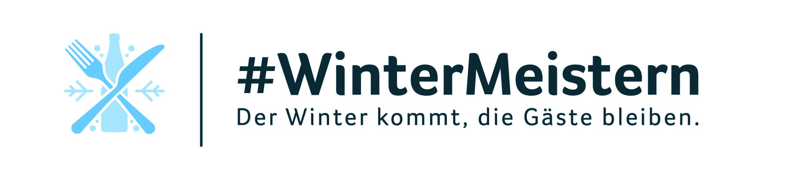 Logo Wintermeistern