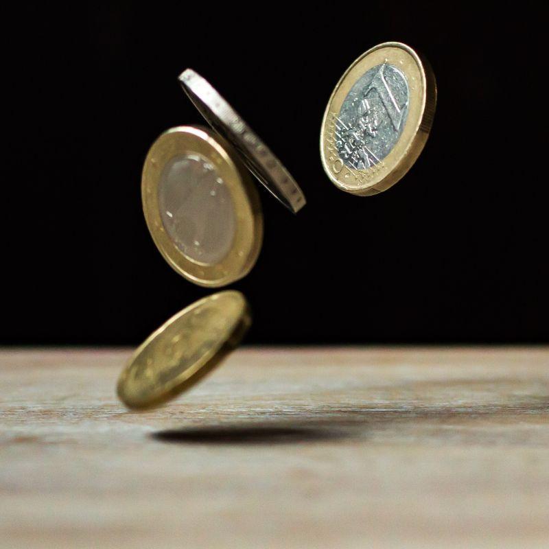 101 Ideen zum sofortigen Kostensparen