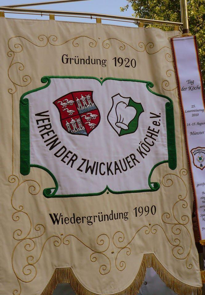 1920 und 1990: zwei wichtige Daten in der Vereinsgeschichte.