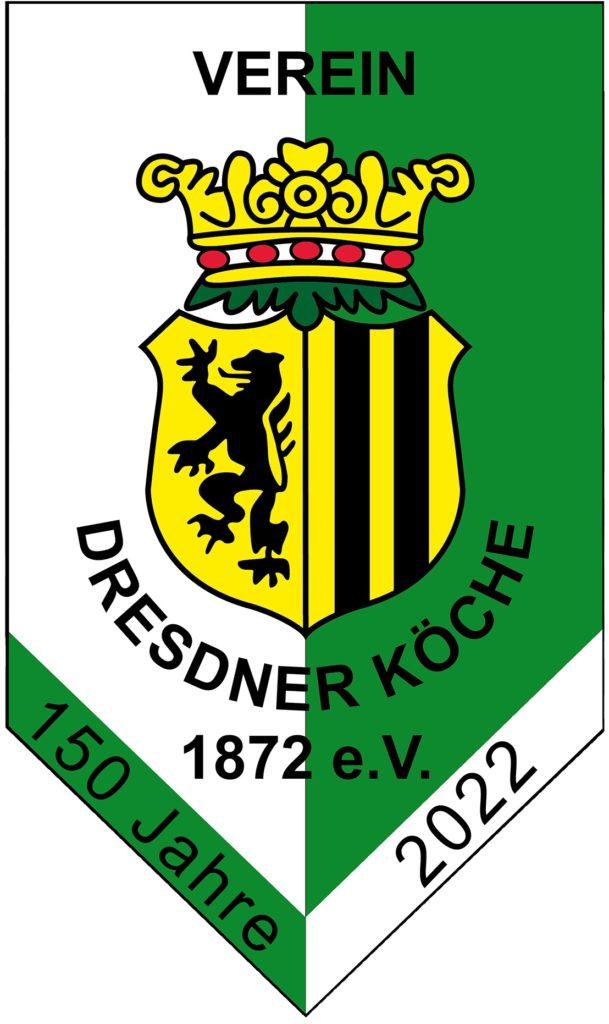 1872 gegründet: Es sind noch zwei Jahre bis zum besonderen Jubiläum.