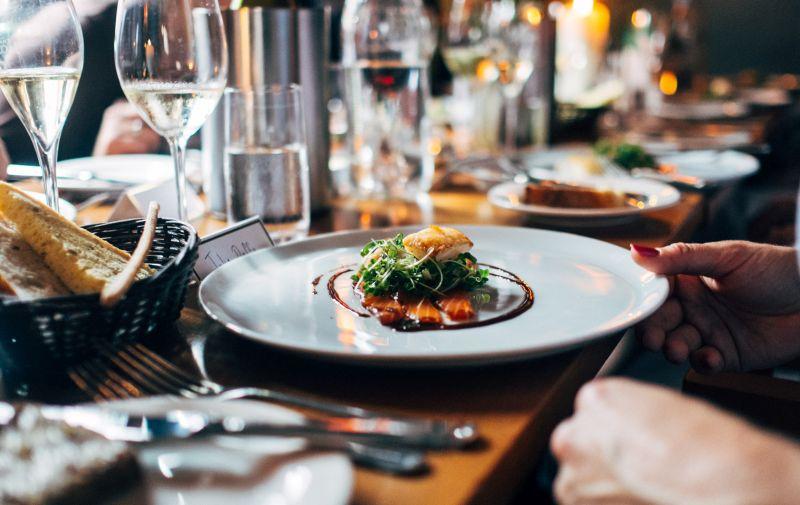 Geprüfter Küchenmeister IHK – Fernlehrgang DHA