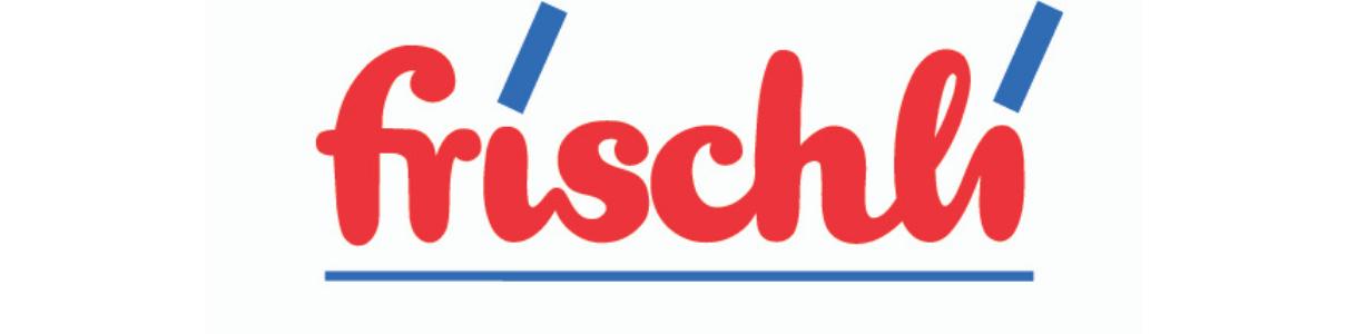 Frischli Slider