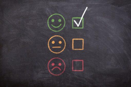 Online-Bewertungen verstehen und konstruktiv nutzen