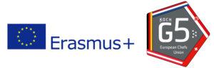 Erasmus Und G5