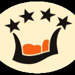 00 Logo Susanna Eger Schule