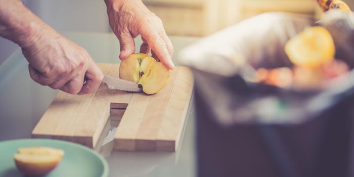 Wertschätzung von Lebensmitteln: Köche in der Verantwortung
