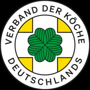Vkd Logo 2021 Rgb.png