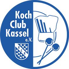 Logokochclubkassel100 60 0 0