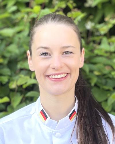 Elisabeth Albrecht