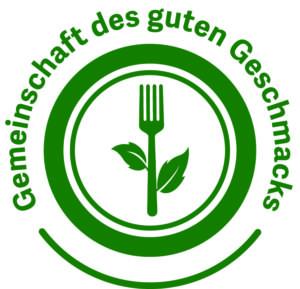 Gdgg Logo Entwuerfe V3