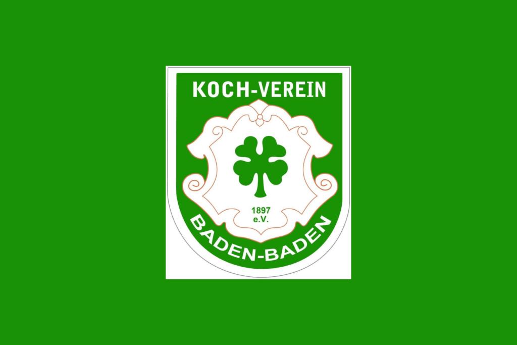 Vorstand in Baden-Baden bestätigt