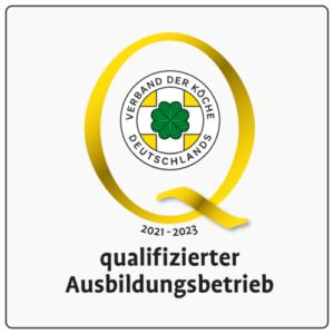 QA 2021-2023