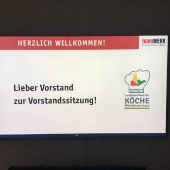Foto: Landesverband Mitteldeutschland