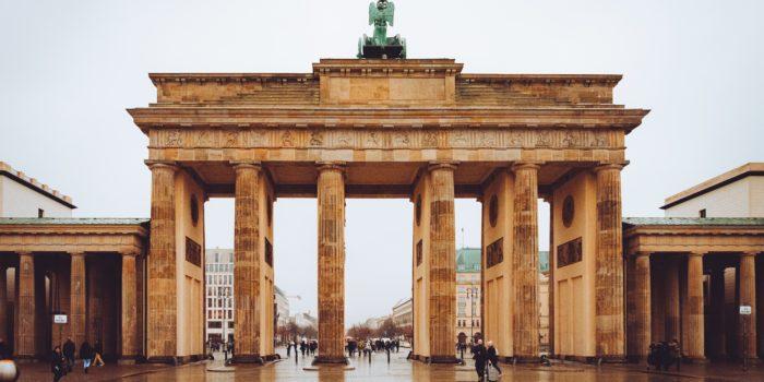 """Neuwahlen: Berlin """"verschlankt"""" sich"""