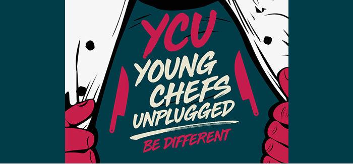 YCU geht in neue Runde