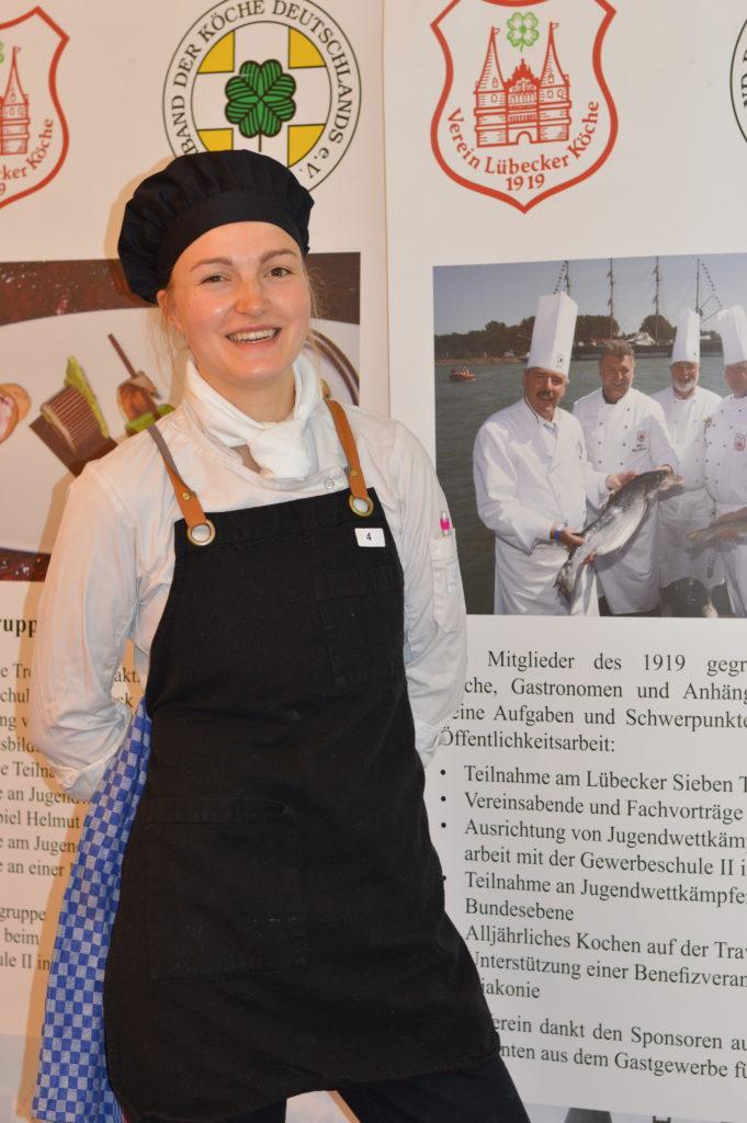 Impressionen Azubiwettbewerb 2021 VKD-Landesverband Nord. Foto: LV Nord