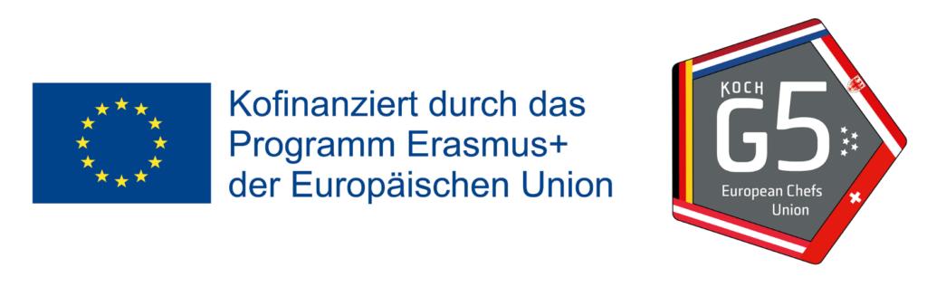 Die Unterstützung der Europäischen Kommission für die Erstellung dieser Veröffentlichung stellt keine Billigung des Inhalts dar, welcher nur die Ansichten der Verfasser wiedergibt, und die Kommission kann nicht für eine etwaige Verwendung der darin enthaltenen Informationen haftbar gemacht werden.